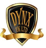 Picture for manufacturer Dynx Limited