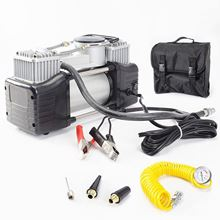 Picture for category Automobile Accessories