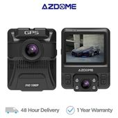 Picture for manufacturer AZDOME Cameras