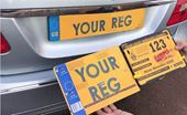 Picture for manufacturer TaxiPlates.co.uk